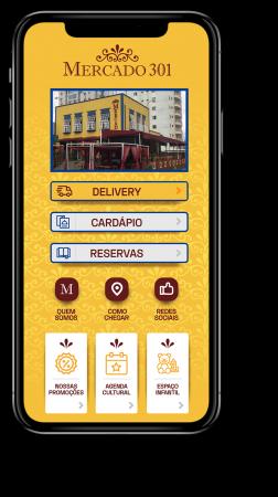App_mercado-301