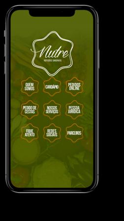 App_nutre