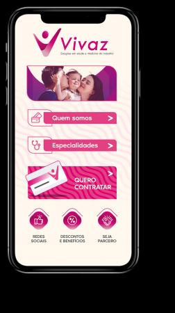 App_vivaz